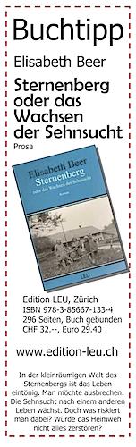 Beer Elisabeth