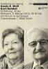 Kurt Humbel und Gisela K. Wolf