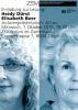 Heidy Dürst und Elisabeth Beer