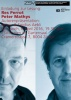 Peter Mathys und Res Perrot
