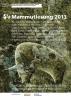 ZSV Mammutlesung 2014