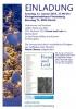 ZSV Lesung aus dem Jahrbuch 2014 Freud und Leid